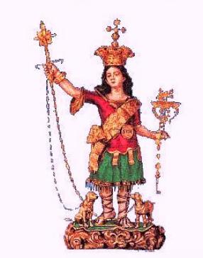 """Grupo de Oração """"Sagrada Família"""""""