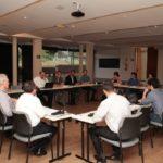 CNBB promove seminário para discutir tema da CF 2018