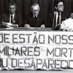 "Cardeal Hummes: ""Ninguém silenciava a coragem de Dom Paulo"""