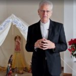 Vídeo: CNBB divulga mensagem de Natal