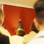 Papa confirma Ano Mariano e concede indulgência plenária aos fiéis