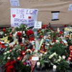 Atentado em Berlim: Papa pede para banir loucura homicida do terrorismo
