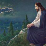 Cordeiro de Deus