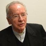 Card. Hummes: Situação brasileira é ambígua, Igreja indique rumos