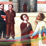 Encontro da Missão Continental celebra dez anos de Aparecida