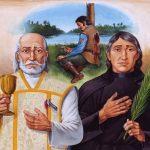 Protomártires do Brasil serão canonizados