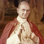 Santa Sé nos 50 anos da Populorum progressio: supreendente atualidade