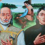 Consistório para o voto sobre algumas causas de canonização
