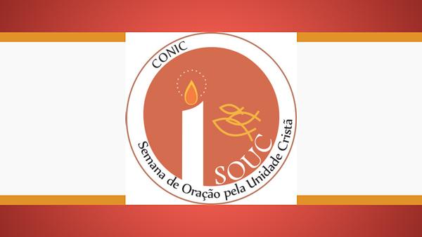 CONIC promove Semana de Oração pela Unidade Cristã