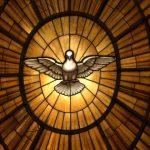 Os 12 frutos do Espírito Santo