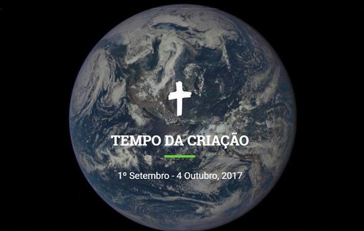 Iniciativas de jornadas de oração pela criação vão de 1/9 a 4/10