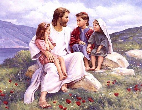 Celebração do Dia do Catequista