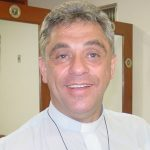 Autorizado o pedido de abertura do processo de beatificação do padre Léo