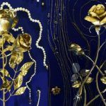 Papa Francisco ofertará terceira Rosa de Ouro a Aparecida
