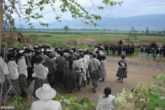 CPT critica novo decreto de combate ao trabalho escravo