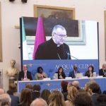 Ameaça aos rios: Francisco pede respostas rápidas e eficazes