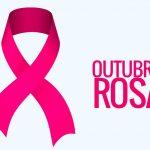 Outubro Rosa: câncer de mama afeta 57 mil mulheres no país, indica Inca