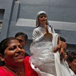 Papa Francisco pede orações pelos católicos da Ásia