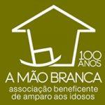 Instituto Mão Branca oferece atividades na Paróquia