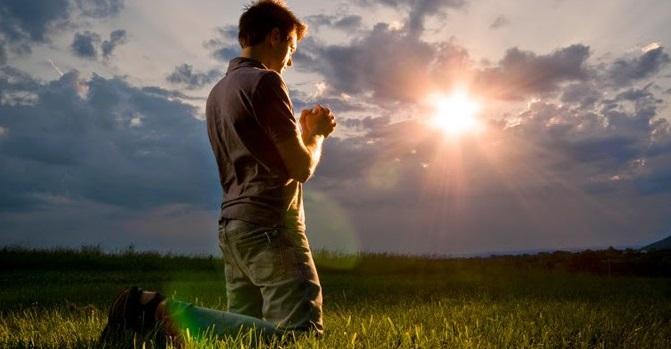 As bem-aventuranças, caminho de santidade