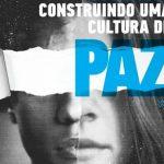 Dia Nacional da Juventude 2018 começa a ser preparado por jovens