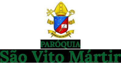 [Paróquia e Festa São Vito Mártir]