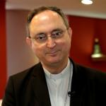"""Presidente da CNBB: """"Ao invés da indiferença na política, a atitude do cristão deve ser de participação responsável"""""""