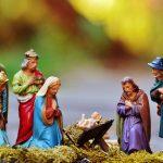 Confira a Programação Especial para as Missas de Final de Ano