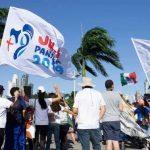 Igreja no México denuncia suposta fraude contra peregrinos da JMJ Panamá 2019