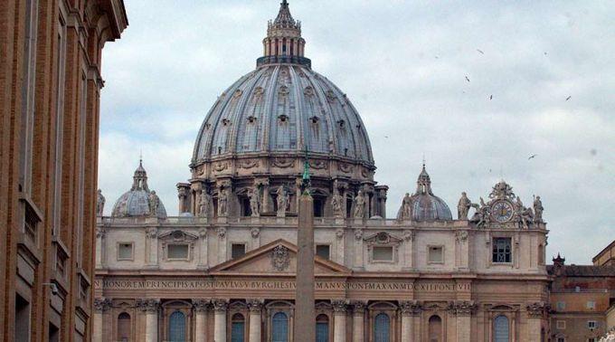 Papa assina decreto que declara uma nova santa, duas veneráveis e 14 mártires