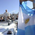 Bispos devem renovar convite ao Papa para visitar a Argentina