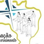 Pastoral Vocacional lança site sobre preparação do IV Congresso Vocacional do Brasil