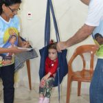 A materialização do amor ao próximo no trabalho voluntário na Igreja no Brasil