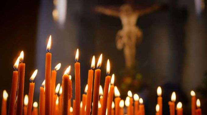 Tinha 76 anos e foi assassinada por não blasfemar; Papa Francisco reconheceu seu martírio