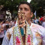 Devoção e culto a Nossa Senhora de Nazaré poderão se tornar patrimônio da humanidade