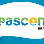 Pastoral da Comunicação realizará encontro nacional em julho, em Minas