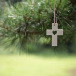 A Igreja terá três novos beatos: Dois são da América Latina