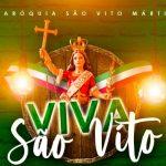 Viva São Vito