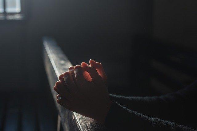 A reforma da Liturgia das Horas