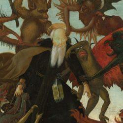 Como posso me defender dos ataques do diabo?